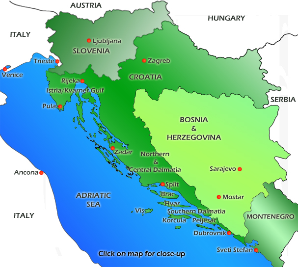 Croatia Map | - Croatian Villas on portugal map, czech republic map, sweden map, argentina map, iceland map, europe map, belgium map, india map, thailand map, belarus map, italy map, dalmatia map, turkey map, australia map, slovenia map, libya map, lebanon map, germany map, yugoslavia map, greece map, cuba map, denmark map, syria map, france map, italian map, ukraine map, spain map, russia map, eurasia map, austria map, egypt map, chile map, cyprus map, ireland map, mexico map, odessa map,