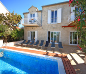 7 bedroom Villa in Mirca on Brac, sleeps 14-16