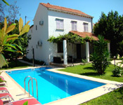 5 bedroom Villa with Pool in Dubrovnik, Sleeps 10