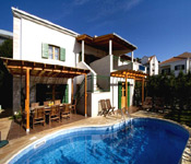 4 bedroom Villa with Pool in Hvar Town on Hvar, Sleeps 8