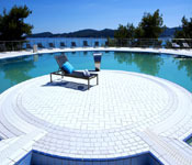 Deluxe apartments near Dubrovnik, Sleeps 2-5