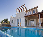 5 bedroom Luxury Villa in Mirca on Brac, sleeps 10-12