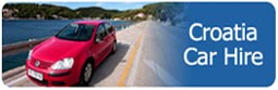 Croatia Car Rental