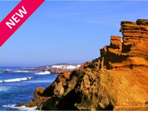 View our villas in Italy, Portugal & Canary Islands