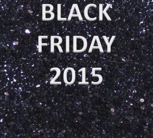Up to 40% off 2016 bookings – starts Friday 27th November 2015