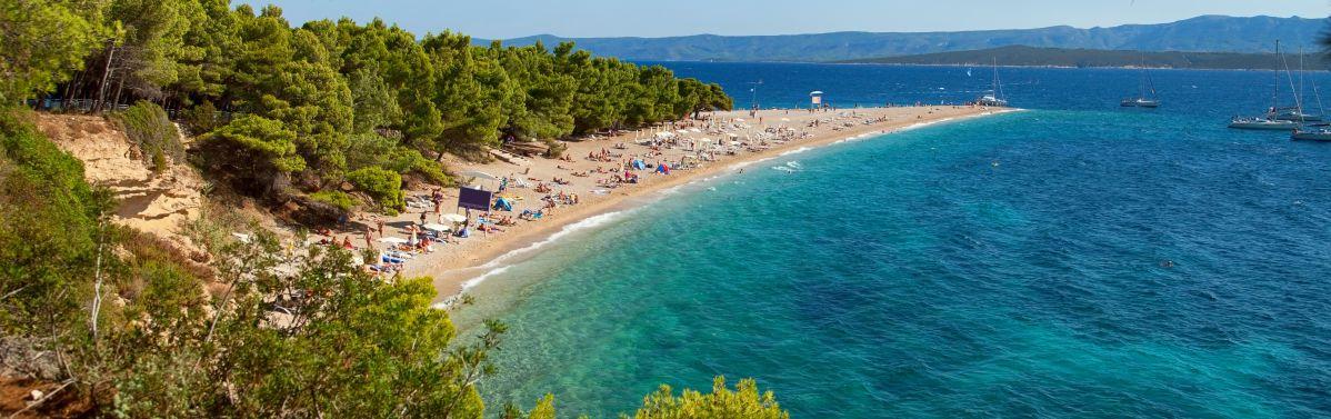 bol-beach-brac-island-croatia-8_1198x377