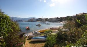 Brac Island Croatia 2