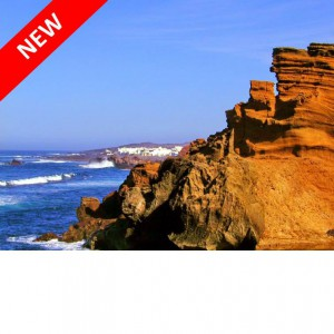 View our villas in Portugal, Canary Islands, Italy and Turkey