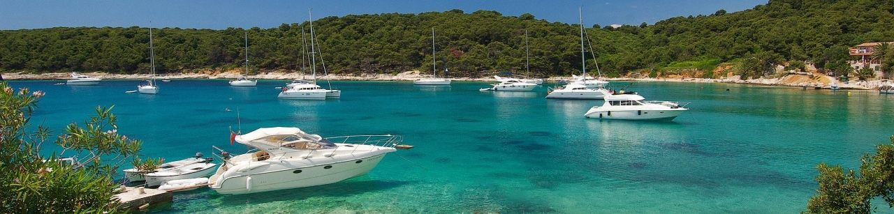 Croatia - Hvar - Croatian Villas_3