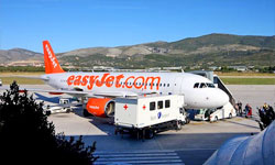 Croatia airport transfer