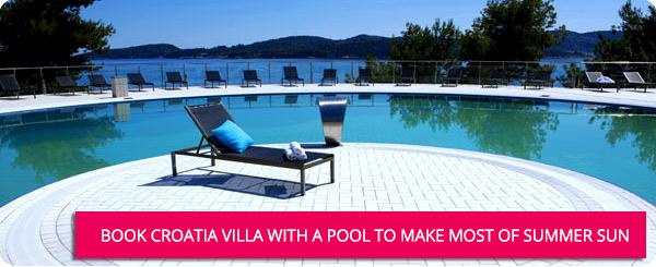 Croatia-villa-pool-01
