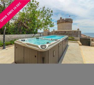 Exclusive Discount on ALL Dubrovnik Properties