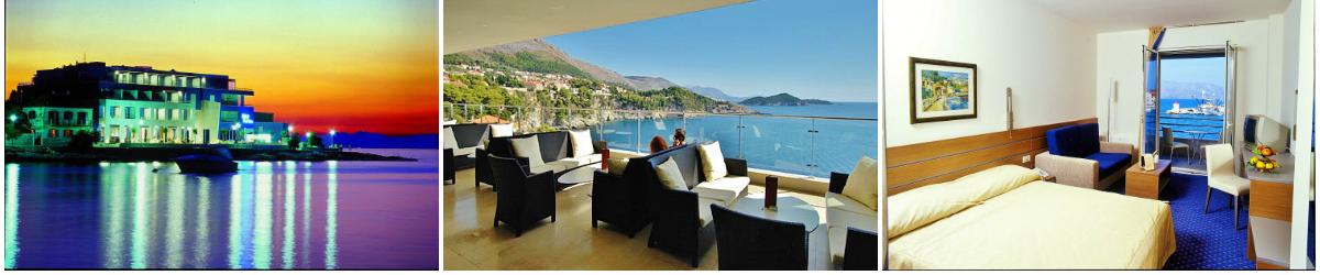 Hotels Croatia_1200x250