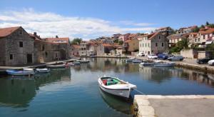 Hvar Island Croatia 2