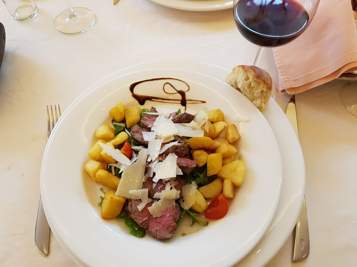 Istria Food_2