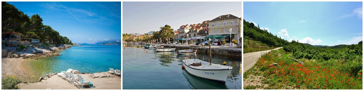 konavle-valley-holiday-villas-croatian-villas_1200x300