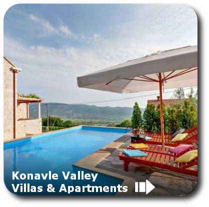 konavle-valley-holiday-villas-and-apartments-croatian-villas_418x414