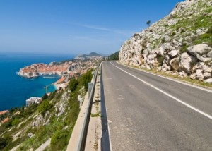 Multi Centre Self-Drive Croatia Holiday Ideas