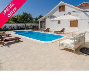 20% off this 3 bedroom Villa in Orebic
