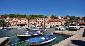 Solta Island Croatia 2