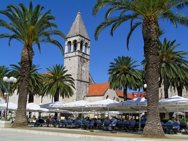 Torgir Town Center