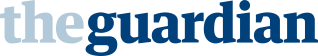 the_guardian_logo_logotype