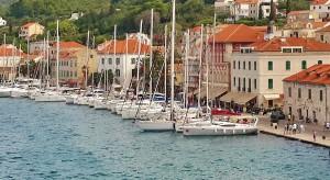 Vis Island Croatia Croatia 3