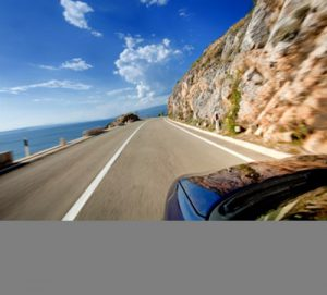 Multi Region self-drive Croatia holidays