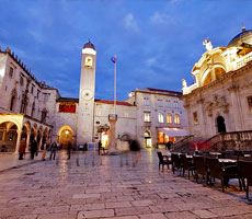 Explore Croatia – Find your perfect place