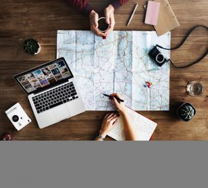 Need Help Planning your Trip – Contact Us Here
