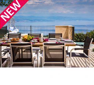 4 Bedroom Villa with Salt Water Pool near Opatija