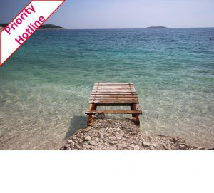 LAST MINUTE AVAILABILITY – Call now!