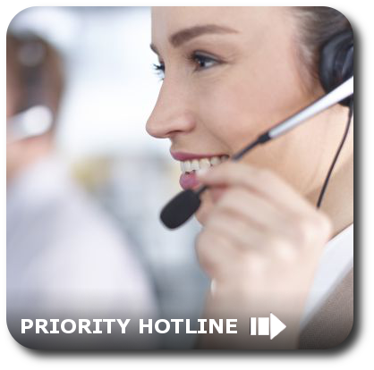 Priority Hotline Croatian Villas