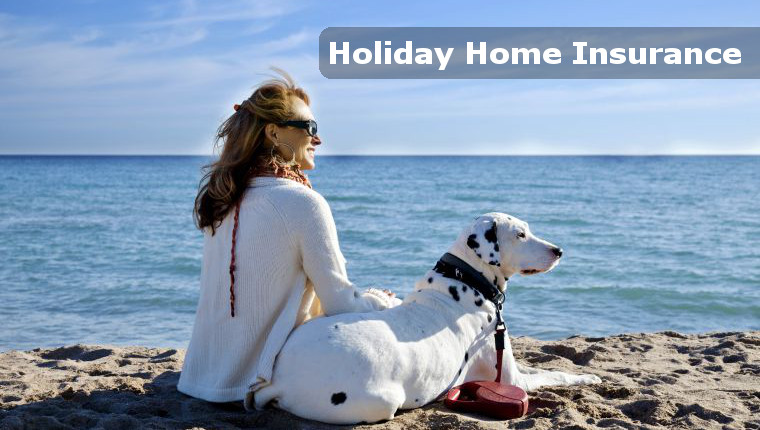relax - holiday home insurance - villa owners_760x430