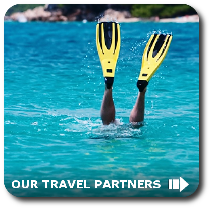 travel-partners