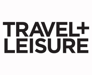 travelandleisure
